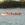 """PALESTRA: """"Construção de barcos baleeiros Açorianos e regata"""""""