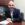 Saiba tudo sobre a vacinação contra a COVID-19 com o Dr. Eric Vaught (em Inglês)