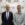 VIDEO: Cônsul Geral de Portugal em Boston, Dr. João Fins do Lago