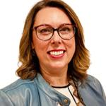 COVID-19, Drª Helena Martins MD