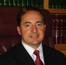 Entrevista ao Advogado Joseph F. deMello