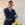 AUDIO: Ajudar em tempo de pandemia com o Pastor Silvino Radke
