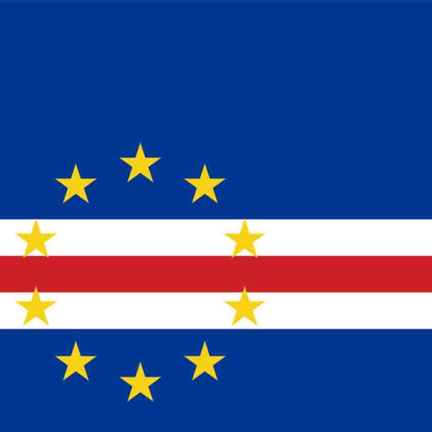 Eleições Legislativas de Cabo Verde realizam-se domingo, 18 de abril
