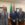 Video: Entrevista com o Embaixador de Portugal nos EUA
