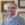 AUDIO: As consequências da Covid-19 para a economia por Daniel da Ponte