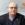 COVID-19, (Audio) Paulo Martins, Presidente do conselho das Comunidades Portuguesas