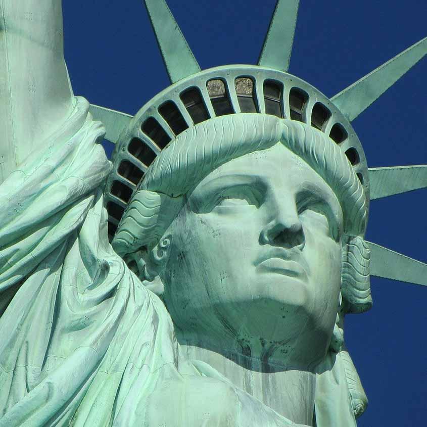 EUA: Novas gerações da diáspora açoriana precisam de mais que o mercado da saudade