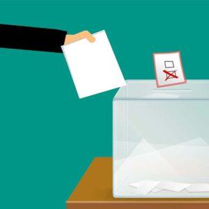 Conselheiros das Comunidades querem equiparação de residentes no estrangeiro nas eleições