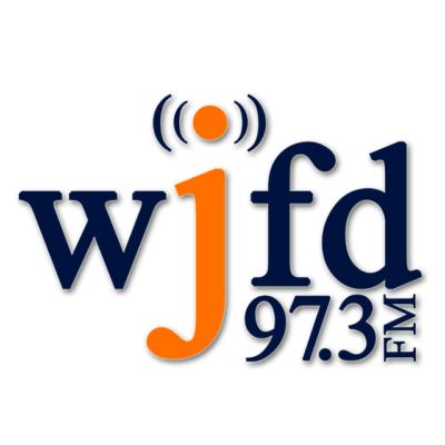 97.3 WJFD