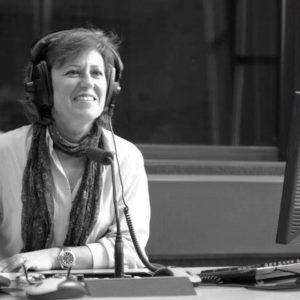 """AUDIO: """"O Governo dos Açores deve ter mais respeito pelos emigrantes"""" - Carmen Ventura"""