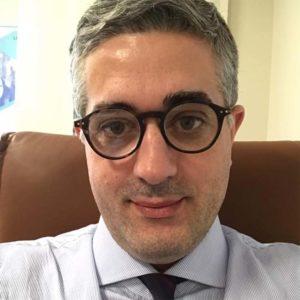 AUDIO: Prof. João Caixinha e o Dia Mundial da Língua Portuguesa