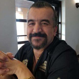 AUDIO: As opções que um cidadão dispõe em tempo de pandemia com José Matos