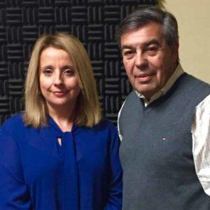AUDIO: O regresso à normalidade em Portugal por Judith Teodoro
