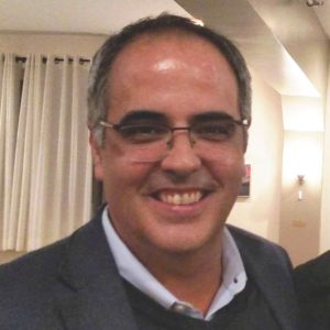 AUDIO: Governo dos Açores mantém apoio às organizações na Diáspora - Paulo Teves
